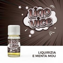 Super Flavor - Aroma Liqovice 10ml