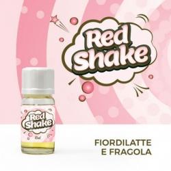 Super Flavor - Aroma Red Shake 10ml