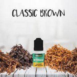 SvapoNext - Aroma Mr Tobacco Classic Brown