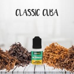 SvapoNext - Aroma Mr Tobacco Classic Cuba