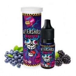 Take a Chill PIll - Aroma Aftershock 10ml