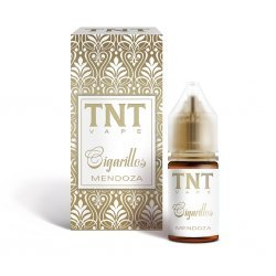 TNT Vape - Aroma Cigarillos Mendoza 10ml