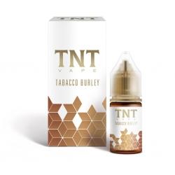 TNT Vape - Aroma Colors Tabacco Burley 10ml