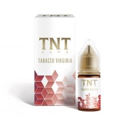 TNT Vape - Aroma Colors Tabacco Virginia 10ml