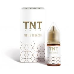 TNT Vape - Aroma Colors White Tobacco 10ml