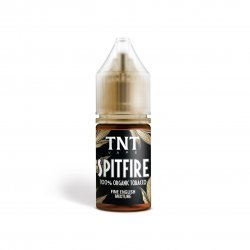 TNT Vape - Aroma Spitfire 10ml