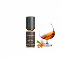 Vitruviano - Aroma Capri 10ml
