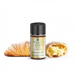 Vitruviano - Aroma Partenope 10ml