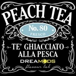Dreamods - Aroma Peach Tea Ghiacciato No.80 10ml