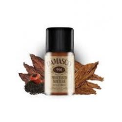Dreamods - Aroma Tabacco Organico Damasco No.996 10ml