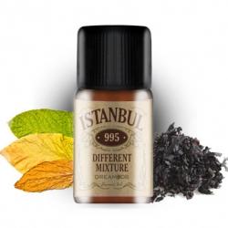 Dreamods - Aroma Tabacco Organico Istanbul No.995 10ml