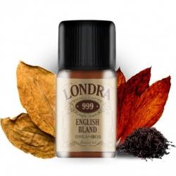 Dreamods - Aroma Tabacco Organico Londra No.999 10ml