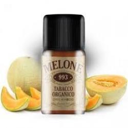 Dreamods - Aroma Tabacco Organico Melone No.993 10ml