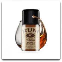 Dreamods - Aroma Tabacco Organico Rum No.983 10ml