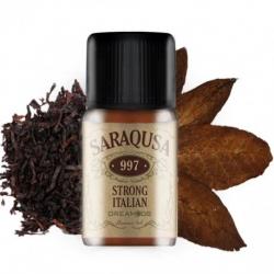 Dreamods - Aroma Tabacco Organico Saraqusa No.997 10ml
