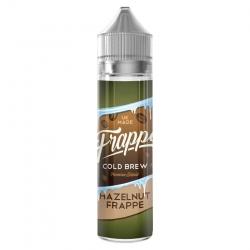 Frappe - Aroma Hazelnut Frappe 20ml