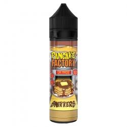 Pancake Factory - Aroma Snikkers 20ml