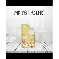 SvapoNext - Aroma Mr Pistacchio 20ml