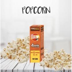 SvapoNext - Aroma Shot Series Popcorn