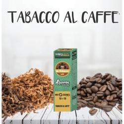 SvapoNext - Aroma Shot Series  Tabacco al Caffè