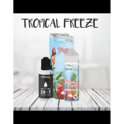 SvapoNext - Aroma Tropical Freeze 20ml