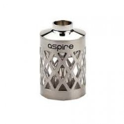 Aspire Nautilus Tank di Ricambio Hollowed out Sleeve