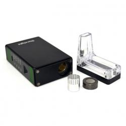 Atman Starlight V1 Dry Herb Kit 2800mAh