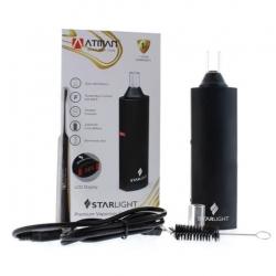 Atman Starlight V2 Dry Herb Kit 2200mAh