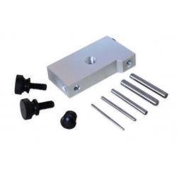 Atomizer RDA Coil Jig
