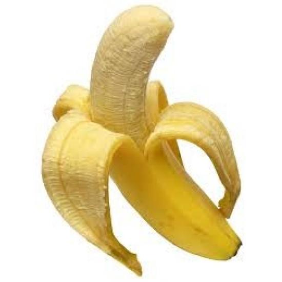 T-Svapo - Aroma Banana 10ml