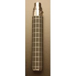 Batteria eGo T M4 650mah