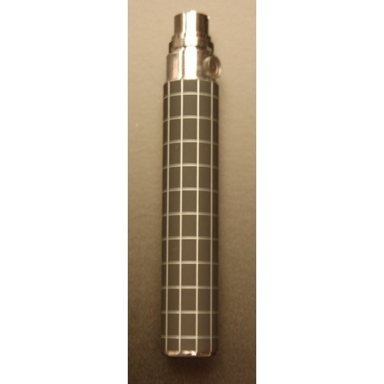 Batteria eGo T M4 900mah