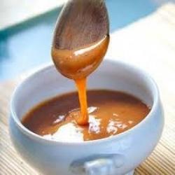 T-Svapo - Aroma Caramello 10ml