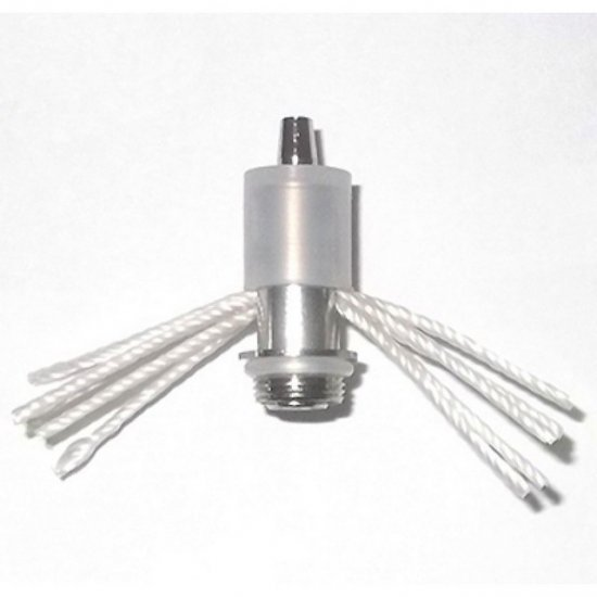 CE5 Stardust Atomizer Head Coil