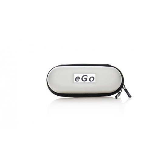 Custodia Zip eGo Mini