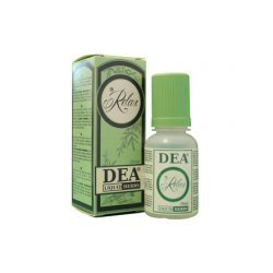 Dea Liquid Herbs Relax 10ml