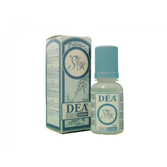 Dea Liquid Herbs Sleep 10ml