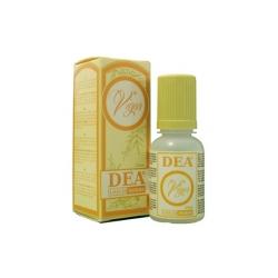 Dea Liquid Herbs Vigor 10ml