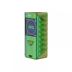 Digiflavor Edge 200W TC Box Mod