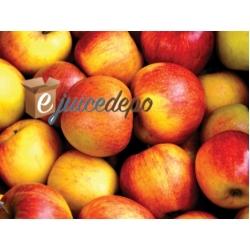 eJuicedepo - Aroma Apple 15ml