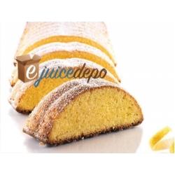 eJuicedepo - Aroma Cake 15ml
