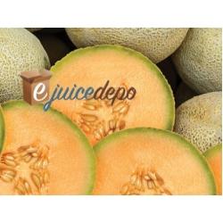 eJuicedepo - Aroma Cantaloupe 15ml
