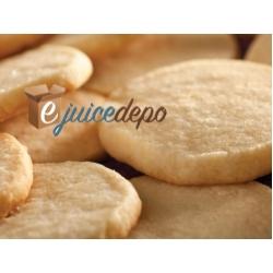 eJuicedepo - Aroma Cookie 15ml