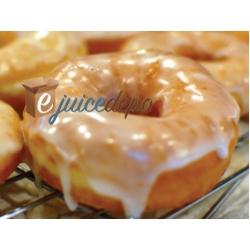 eJuicedepo - Aroma Glazed Doughnut 15ml