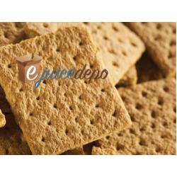 eJuicedepo - Aroma Graham Cracker 15ml