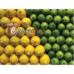 eJuicedepo - Aroma Lemon 15ml