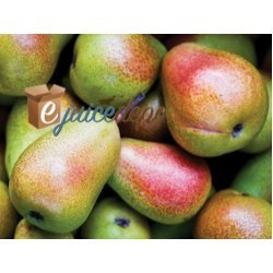 eJuicedepo - Aroma Pear 15ml