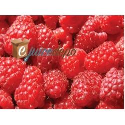 eJuicedepo - Aroma Raspberry 15ml