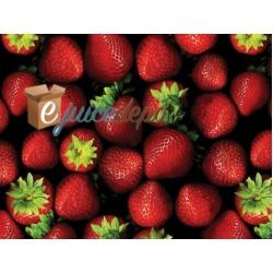 eJuicedepo - Aroma Strawberry 15ml