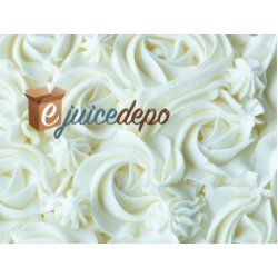 eJuicedepo - Aroma Sweet Cream 15ml